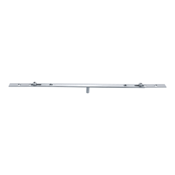 BLG04 stainless steel transmission rod